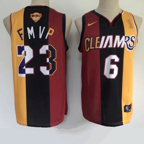 maillot-lebron-finals-mvp-final-career-lakers-miami-cavs.jpg