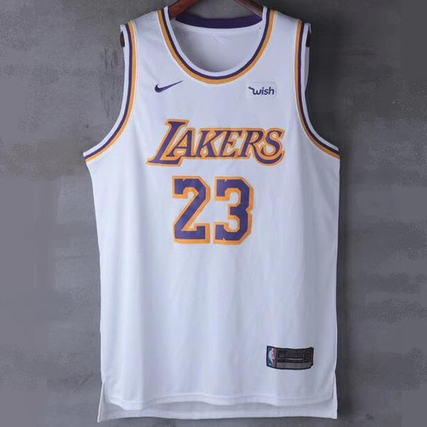maillot-lebron-james-labron-lakers-2019-blanc