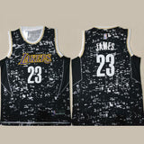 maillot-lebron-james-labron-lakers-2019-noir-nights-building