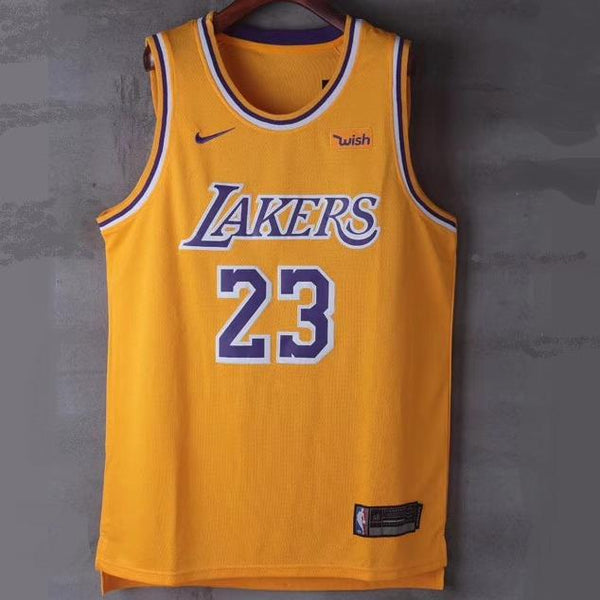 maillot-lebron-james-labron-lakers-2019-jaune