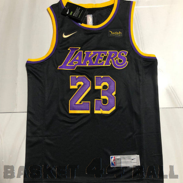 maillot-lebron-james-lakers-2021-23-earned-noir-qualité-1