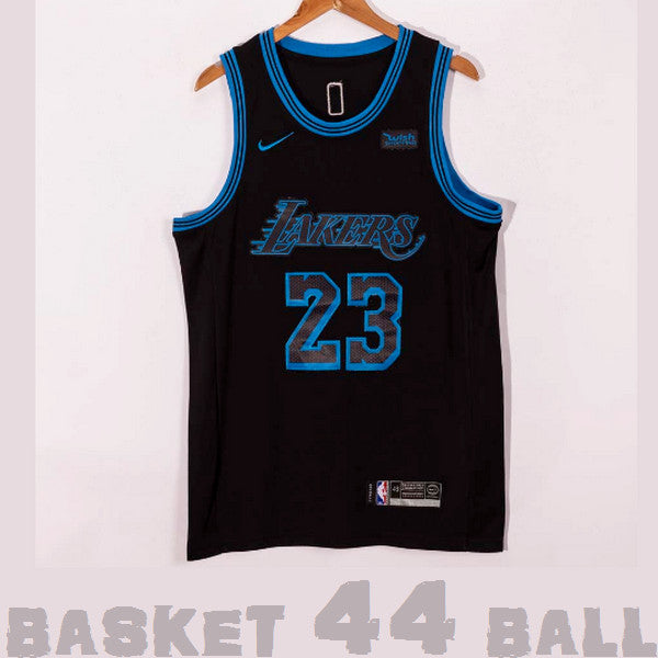 maillot-lebron-james-lakers-2021-23-revisité-noir