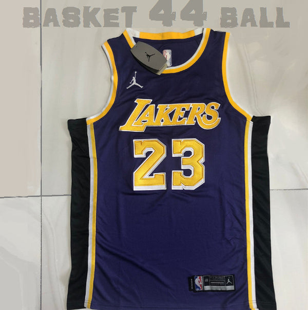 maillot-lebron-james-lakers-2021-23-violet-statement-qualité
