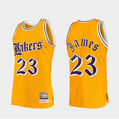 maillot-lebron-james-lakers-gta-24-diploma-icon