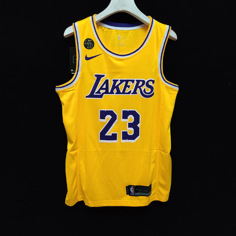 maillot-lebron-james-lakers-icon-edition-floqué-printed-heat-pressed-23-KB