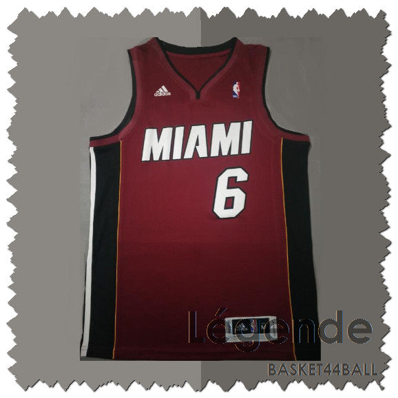 maillot-lebron-james-miami-heat-6-noir-2012-2013-legende
