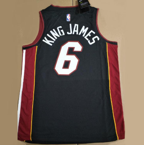 maillot-lebron-james-miami-heat-6-noir-icon-2012-2013-front