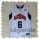 maillot-lebron-james-team usa-2012-brodé-blanc-6-usa