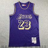 maillot-lebron-james.lakers-year of the rat-retro-noir