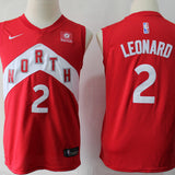 LEONARD Kawhi (Earned Edition) ENFANT