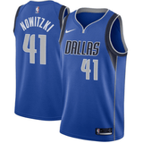 maillot-mavericks-nowitzki-qualité-brodé-icon
