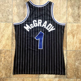 McGRADY Tracy 2003-2004 (Icon Edition) Haute Qualité