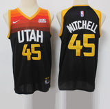 maillot-mitchell-donovan-jazz-city-2021