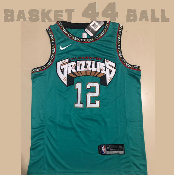maillot-morant-memphis-basket-12-throwback-2020-2