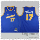 maillot-mullin-chris-warriors-icon-hardwood
