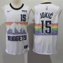 maillot-nuggets-jokic-qualité-city-city edition-2019