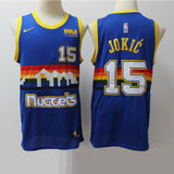 maillot-nuggets-jokic-throwback-arc en ciel-qualité-bleu-15