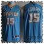 maillot-nuggets-melo-anthony-carmelo-qualité-15