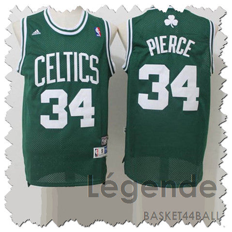 maillot-paul-boston-pierce-icon-34-blanc-légende-truth