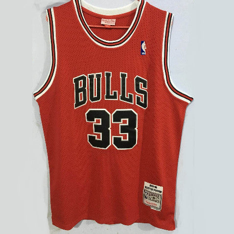 maillot-pippen-icon-1998-1997-basket-mitchell and ness-33