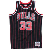 maillot-pippen-statement-1997-rayures-basket-mitchell and ness-33