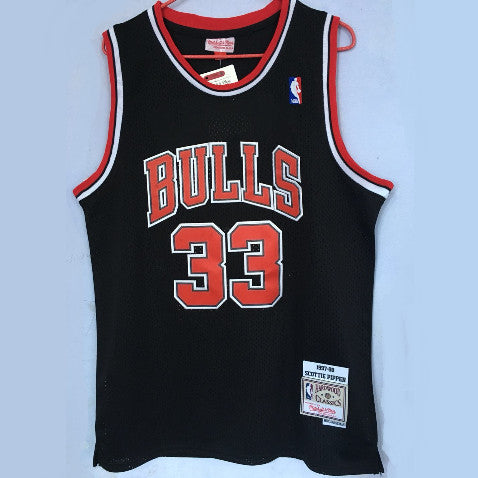 maillot-pippen-statement-1997-1998-basket-mitchell and ness-33