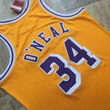 O'NEAL Shaquille 1996-97 (Icon Edition) Légende