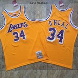 maillot-shaquille-o'neal-shaq-jaune-34-front-brode-1996-1997-34