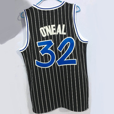 O'NEAL Shaquille (Icon Edition 1994-95)