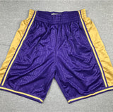 maillot-short-lakers-year of the rat-retro-noir-1