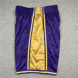 "SHORT LAKERS ""Year of the Rat"""