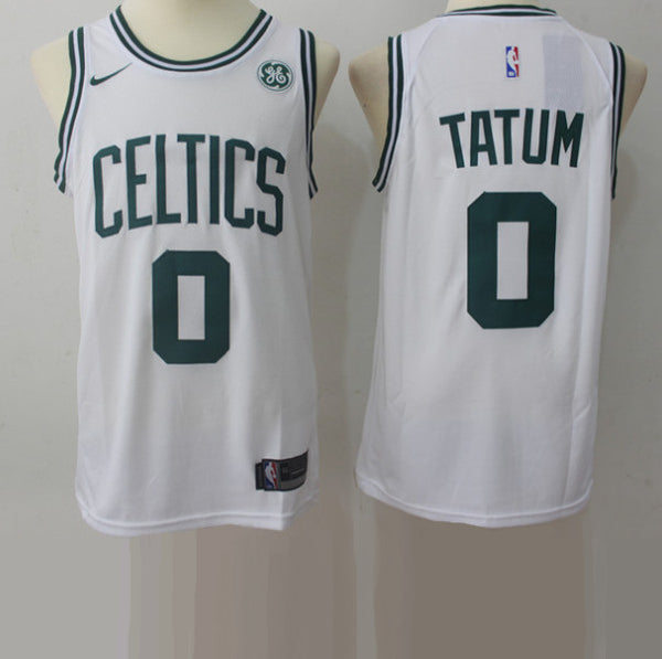 maillot-tatum-jason-association-brodé-blanc-2019