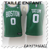 maillot-tatum-jayson-vert-boston-celtics-enfant-kid