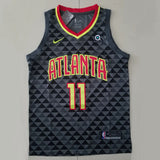 maillot-trae-hawks-young-qualité-statement edition-11