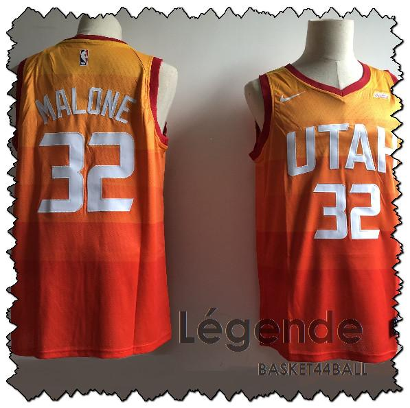 maillot -malone-qualité-jazz-city