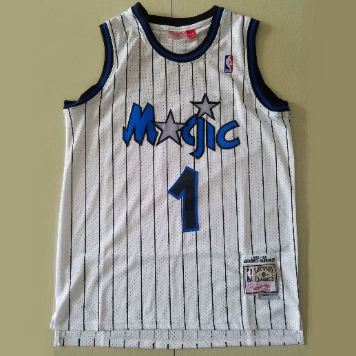 penny-anfernee-hardaway-penny-orlando-magic-association-blanc-1