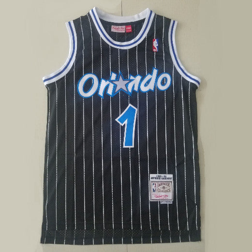 penny-anfernee-hardaway-orlando-magic-noir-icon-noir-1