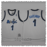 maillot-hardaway-magic-orlando-qualité-blanc