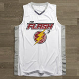 "Maillot ""street-ball"" (FLASH WADE)"
