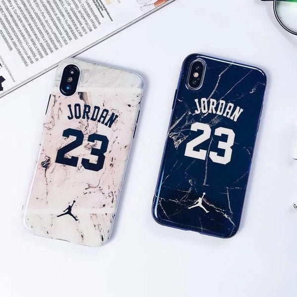 protection-iphone-coque-marbre-jordan