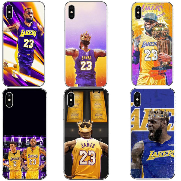 coque-protection-iphone-lebron-labron