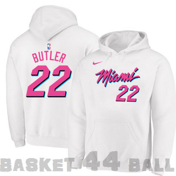 pull-butler-city-edition-blanc-capuche-hoodie-nike