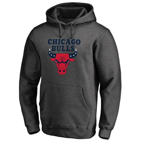 pull-hoodie-qualité-hiver-bulls-chicago-chic-logo