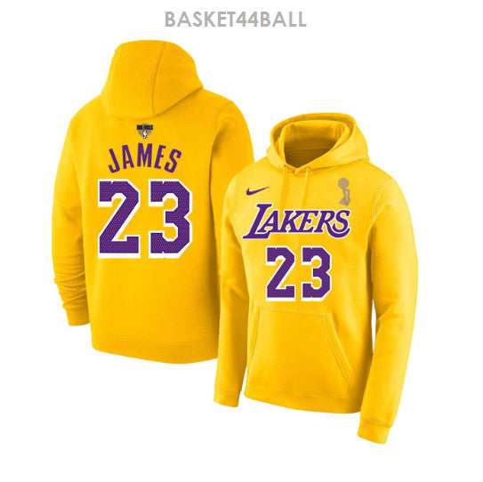 pull-los angeles-lakers-sweat-finals-lebron-icon-capuche-hoodie-nike