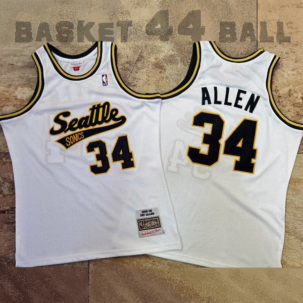 ray-allen-sonics-seattle-maillot-2005-2006-blanc-34