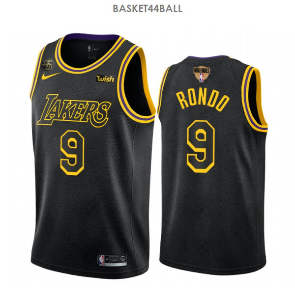 rjon-rondo-city-2020-9-mamba-noir-front-playoffs-finals-2