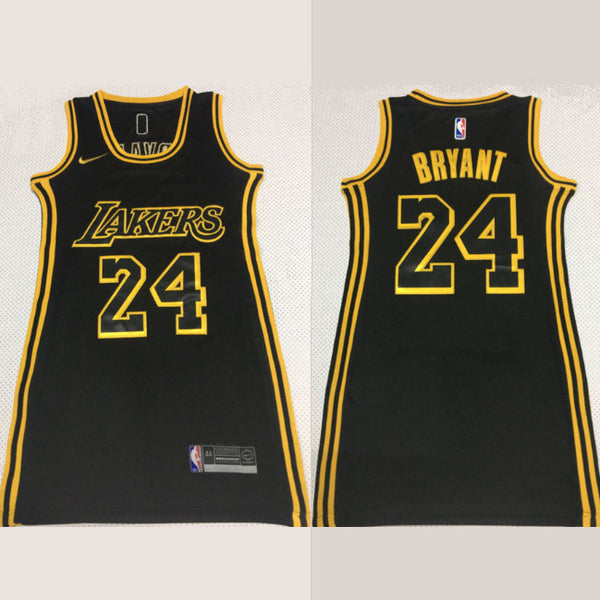 robe-lakers-bryant-24-lakers-black