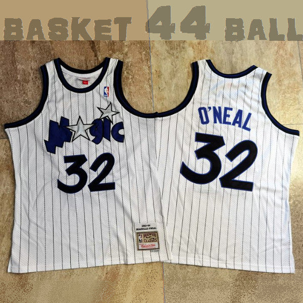 shaquille-o'neal-shaq-orlando-magic-blanc-1993-1994-association-32-7