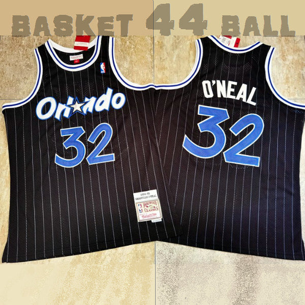 shaquille-o'neal-shaq-orlando-magic-noir-icon-1993-1994-noir-32