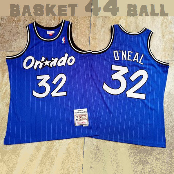shaquille-o'neal-shaq-orlando-magic-noir-icon-1995-1994-bleu-32